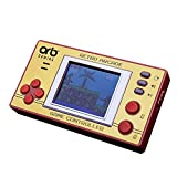 Thumbs Up A0001401 Orb - Retro Arcade Games - inkl. 153x 8-Bit Spielen