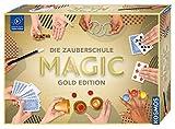Kosmos Magic School Gold Edition