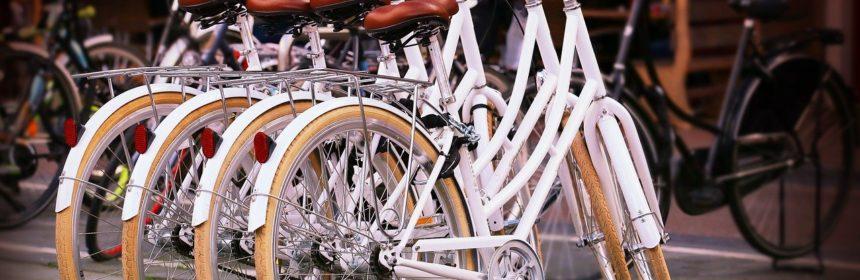 Fahrrad Gadgets