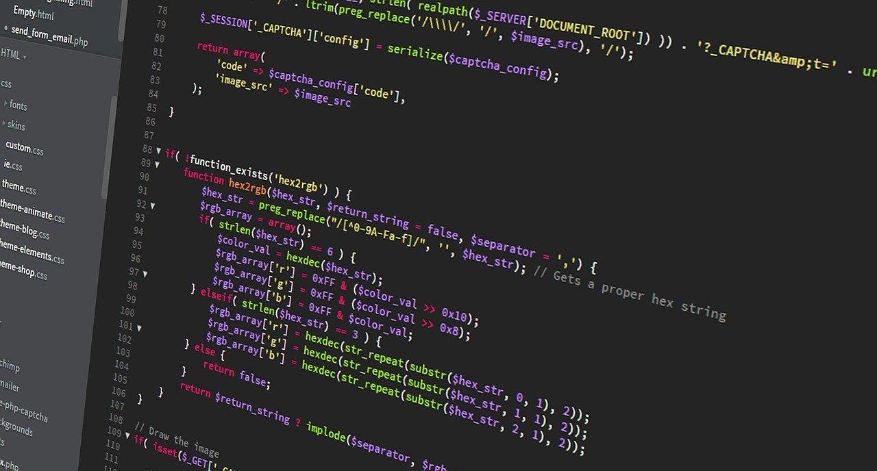 Wie kann ich ein Webframework für PHP wählen?