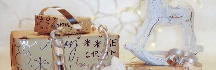 Lustige_Weihnachtsgeschenke