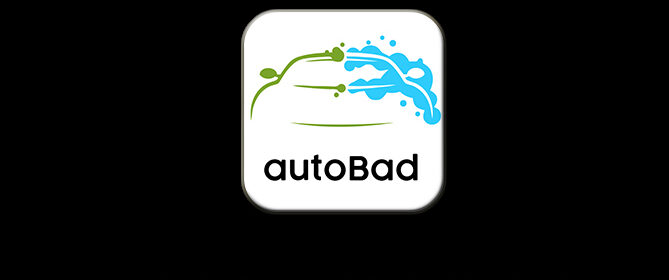 Autobad App