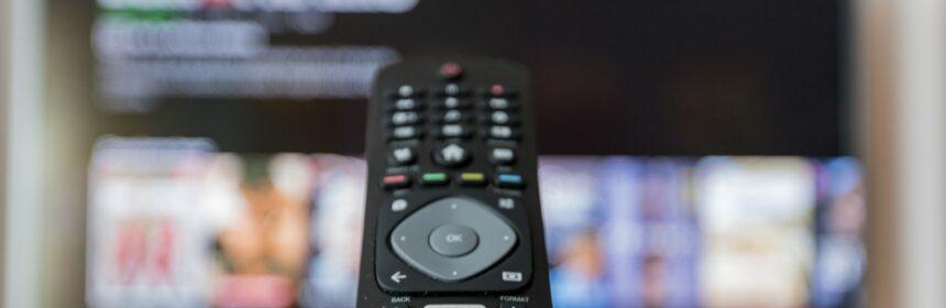 TV-Decoder