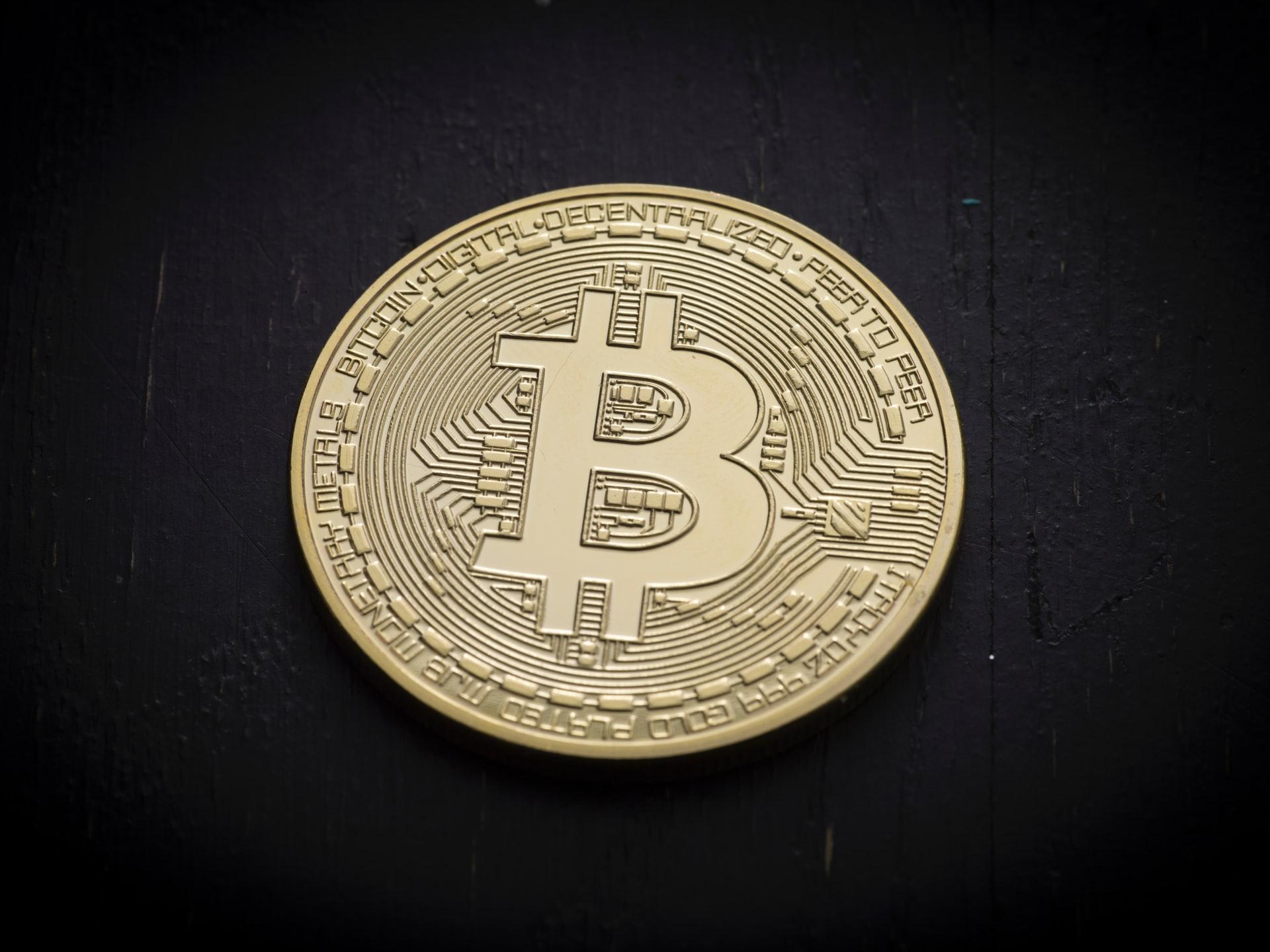 Welche Kryptowährungen kann Bitcoin in Zukunft ablösen?