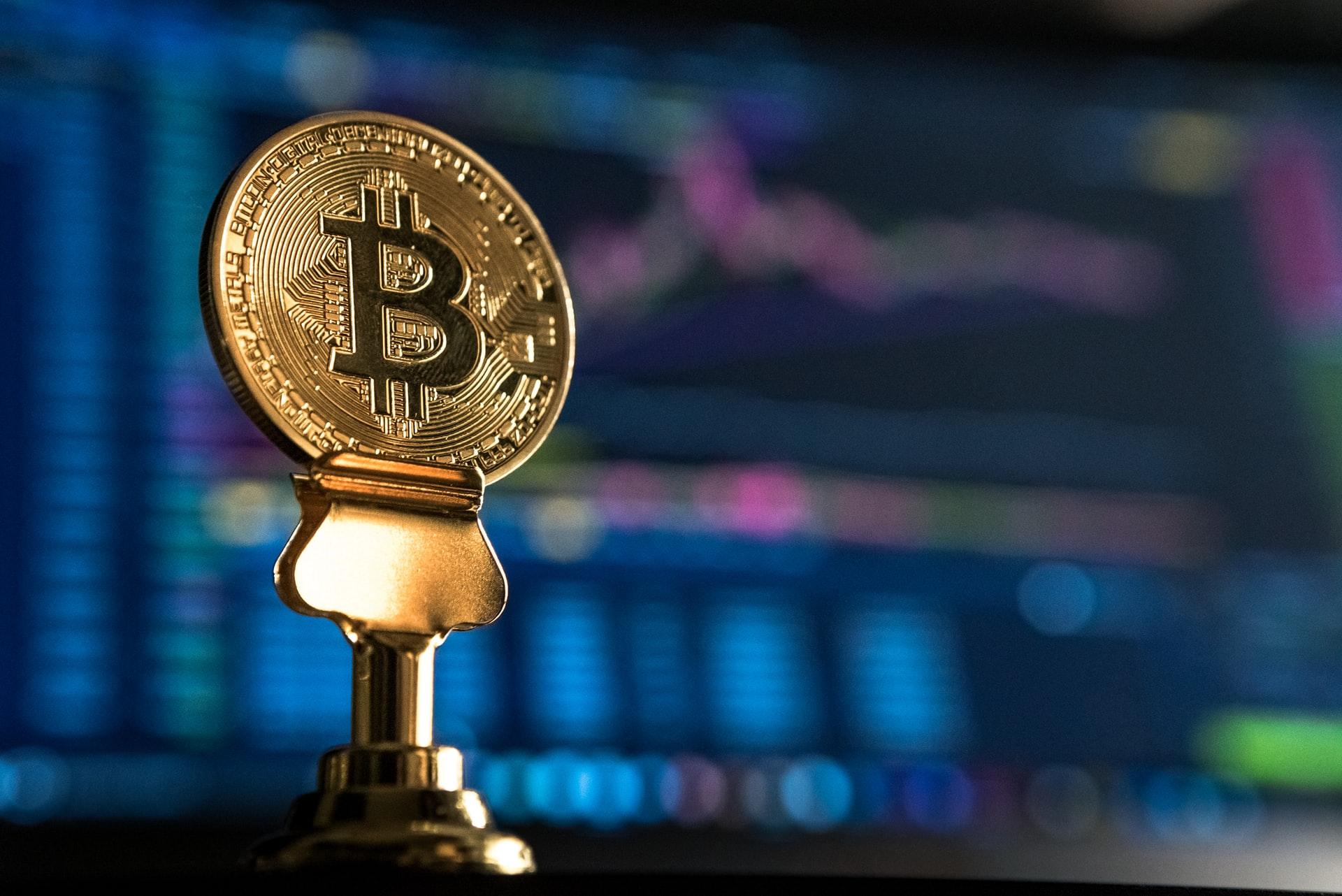 Bitcoin Kaufen Richtig